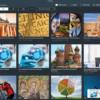 Best Online Learning Apps