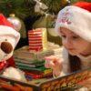 Making Christmas Fun Again