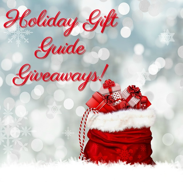 Holiday-Gift-Guide-Giveaways