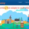miacademy review site