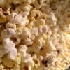 night-popcorn-movie-cinema-74063