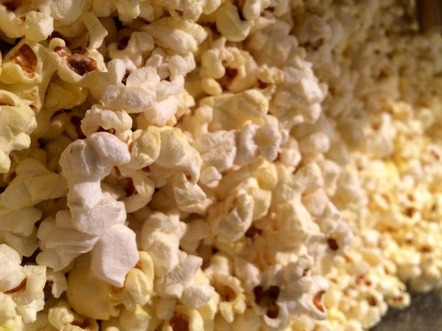 night-popcorn-movie-cinema-74063