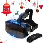 VR set great gift for him!