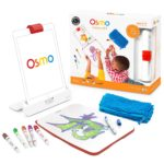 STEM toy for kids great holiday gift