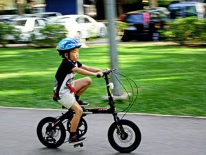 Cycling Bicycle Bike Boy Kid Sport Outdoor