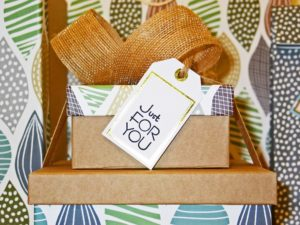 Picking the Best personalized gifts!